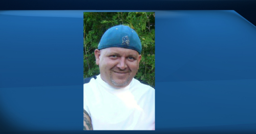 Police continue to investigate Edward William Phalen homicide 10 years later - Halifax | Globalnews.ca