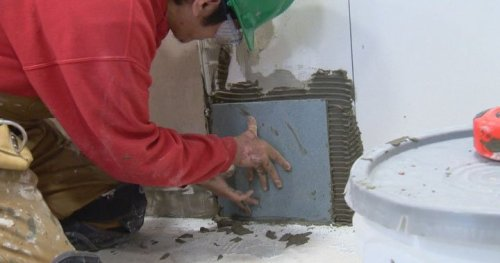 New legislation to benefit Saskatchewan construction workers   Globalnews.ca