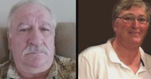 Greg Fertuck's partner says he disclosed Sheree Fertuck shooting hours afterward | Globalnews.ca
