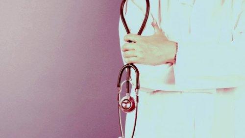 Les femmes de couleur victimes de discrimination dans les services gynécologiques en Autriche