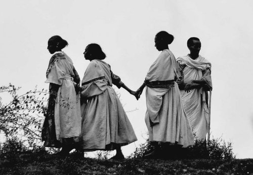 Vicious Mass Rape of Women has become a weapon against the Tigray in Ethiopian war