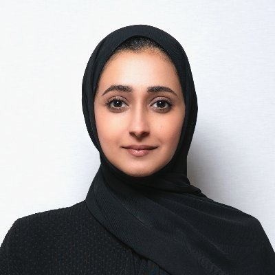 An Emirati human rights defender's life has ended abruptly, but her legacy remains