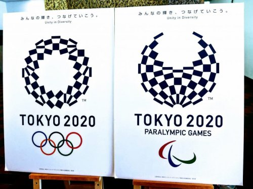 What did Japanese people really think about the Olympics?