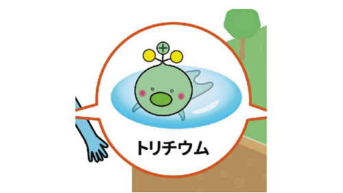 Le Japon annonce son calendrier pour diluer et déverser l'eau radioactive de la centrale de Fukushima