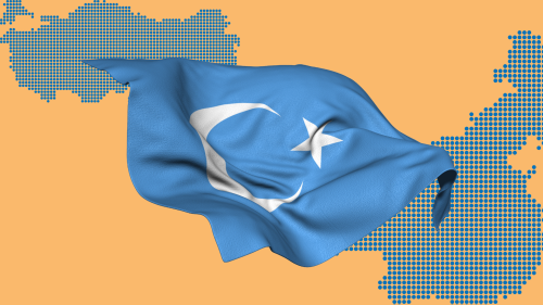 Turkey's Uyghur dilemma in the context of China's Belt and Road Initiative
