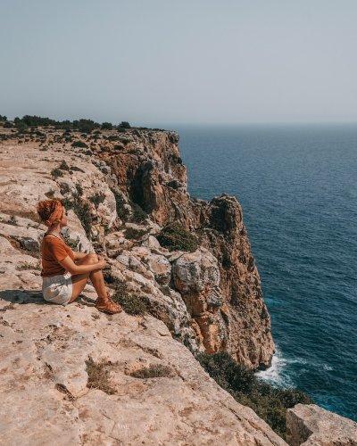 Formentera: Tipps für die wunderschöne Baleareninsel