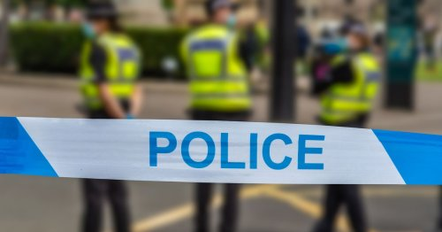 Man arrested after teen sexually assaulted in Bristol