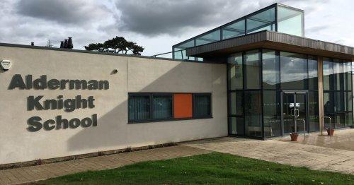 Teacher struck off after forging certificates for pupils