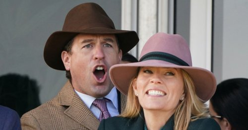 Royal couple's divorce to be heard in court next week