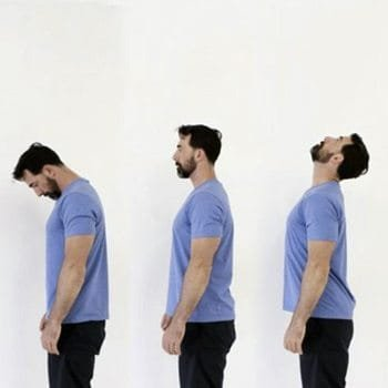 Check Your Neck: Exercises to Fix Pain and Move Freely