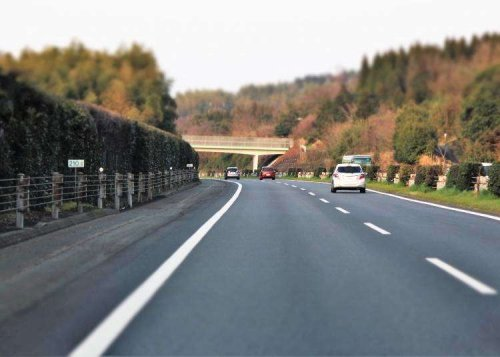 Driving in Hokkaido: Japanese Traffic Rules You Need to Know