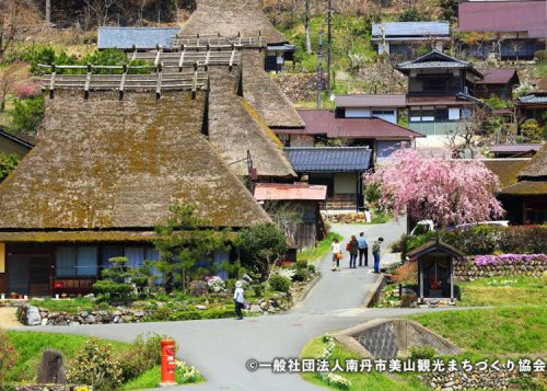 Kyoto Day Trips: 9 Lesser-Known Kyoto Tourist Attractions for Day Trips From the Town Center