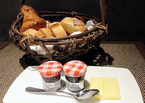 Wake Up with Bread: Tokyo's Very Best Hotel Breakfast Buffets