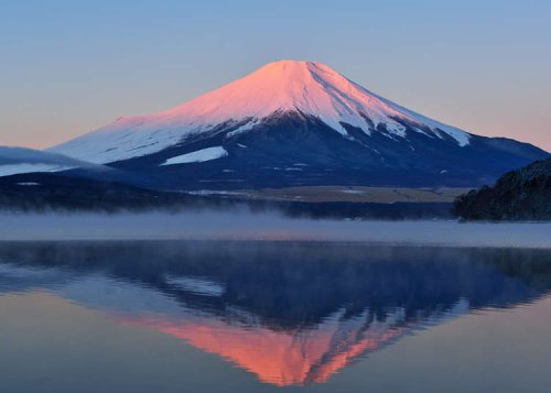 19 Things to Do Near Mount Fuji: Top Sightseeing Spots in Yamanashi Prefecture | LIVE JAPAN travel guide