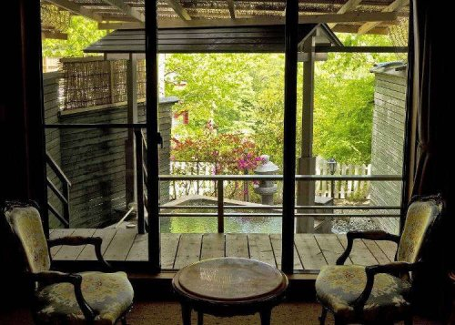 5 Akiu Onsen Ryokan You Have to Stay in at Least Once in Your Life!
