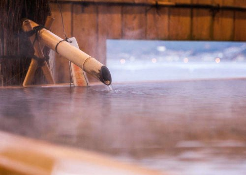 5 Best Tohoku Onsen Hot Springs That Surprised Foreign Visitors | LIVE JAPAN travel guide