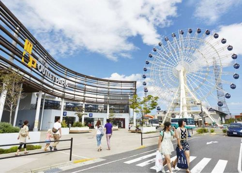 Complete Shopping Guide to the Best Sendai Outlets! (Discount Info Included!)