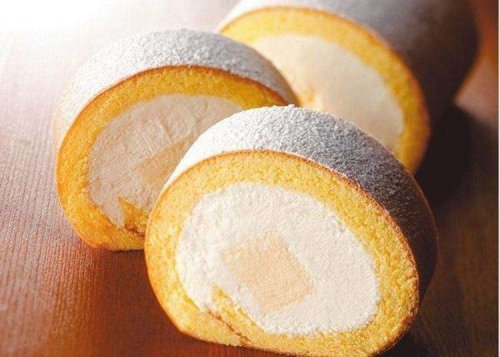 LeTAO: Why Are Japan's Northern Sweets so Good?! (Warning: Don't Look If You're Hungry!)