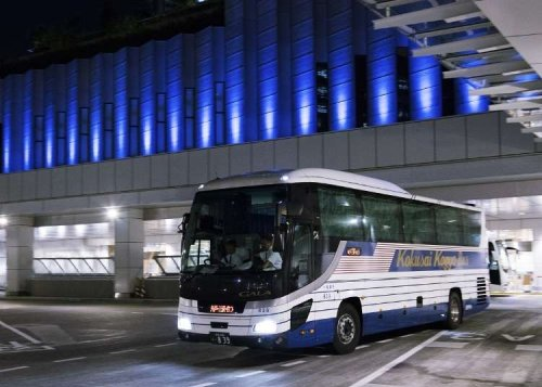 Tokyo to Tohoku On a Budget: Ultimate Guide to Bargain Bus Travel
