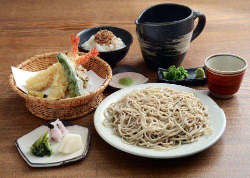 10 Best Places for Lunch Near Kiyomizu Temple: Enjoy Traditional Yudofu, Yuba & Tsukemono! | LIVE JAPAN travel guide