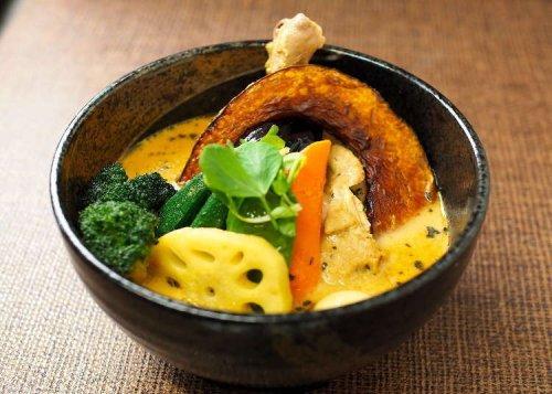Treat Yourself! Cheeky Japanese Delights From Hokkaido