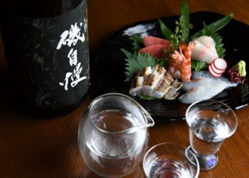 Recommended Even for Beginners: Tokyo's Four Most Stylish Sake Bars