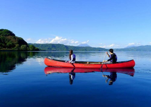 9 Days in Hokkaido: Suggested Itinerary Including Lake Toya, Muroran and Noboribetsu