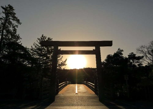 A First Visit to Mie Prefecture - Top 12 Spots for a Dream Japan Vacation!
