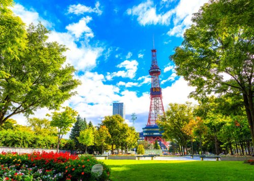 Top 20 Things to Do in Sapporo for Tourists - Recommended by Locals!