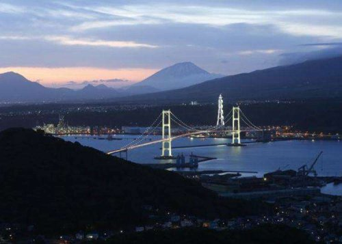 Day Trip Around the 8 Stunning Views of Muroran and Cape Chikyu in Japan's Wild North
