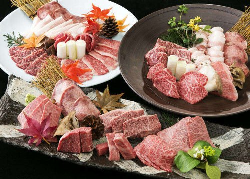Japanese Wagyu Beef: Essential Guide to Japan's Gourmet Steak
