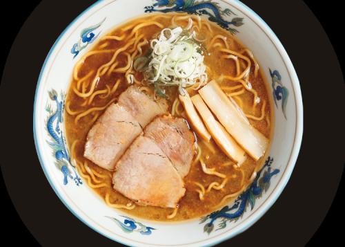5-Day Asahikawa Itinerary: All The Highlights - From Asahikawa Ramen to Asahiyama Zoo