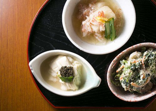 What to Eat in Kyoto: 3 Awesome Obanzai Restaurants Near Kyoto Station! | LIVE JAPAN travel guide