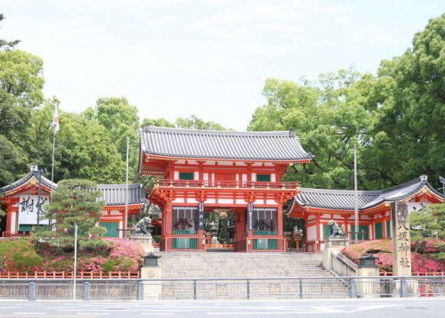 Kyoto Gion Walking Guide: Top 10 Must-See Areas for First-Time Visitors
