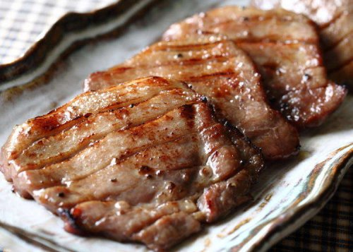 Japanese Foods List: 16 Crazy Tasty Japanese Tohoku Region Dishes You've Never Heard of
