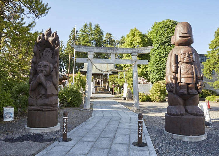 Explore Nikko: In-Depth Day-Trip Guide to Japan's Picturesque Cultural Town