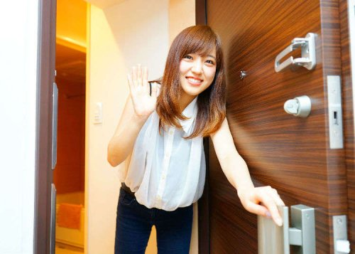 Visiting a Japanese Home: 10 Etiquette Tips You Should Know!