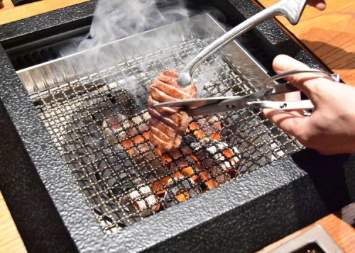 The Finest Sendai Beef! 3 Yakiniku Restaurants Near Sendai Station with Amazing Affordable Grilled Beef