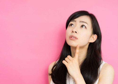 Decoding Japanese Body Language & Etiquette