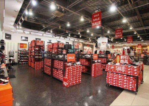 Sapporo Outlets: Ultimate Guide to Hokkaido's Mitsui and Chitose Outlet Malls!