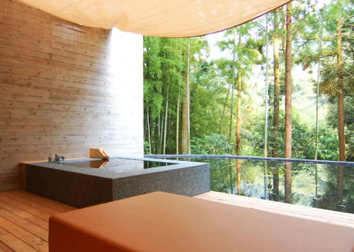 Enjoy a Getaway: Best Hakone Hotels With Private Onsen Hot Springs!