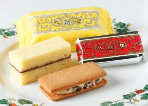 4 Best Souvenirs From Tokachi, Hokkaido's Sweets Kingdom! How Are Japan's North Sweets so Good?!