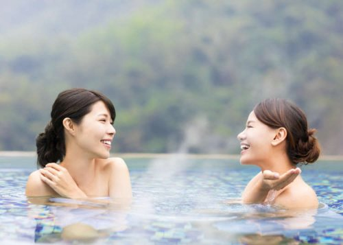 All About Onsen: The Japanese Art of Bathing   LIVE JAPAN travel guide