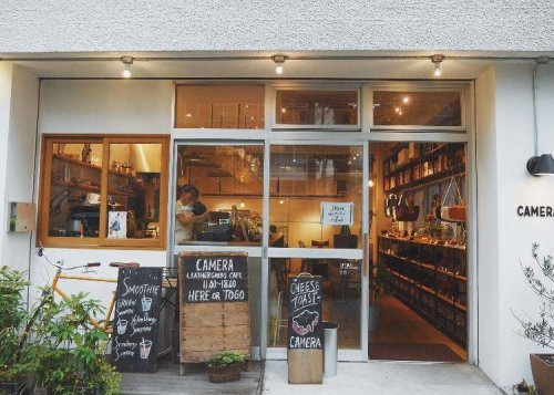 Kuramae: Discovering Arts, Crafts, and the Spirit of Tokyo's Old Downtown