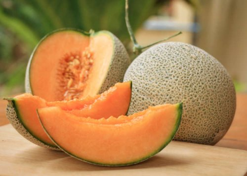 Why Japanese Melons Are Must-Eat Fruits in Japan (And How To Really Enjoy Them)!