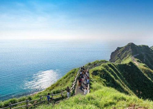 'You'll Never Forget Once You See It!' 5 Incredible Surprises Foreigners Had Living in Hokkaido