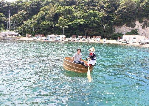Visiting Sado Island, Japan's 'Island of Exile': What to See and Do on Sadogashima!