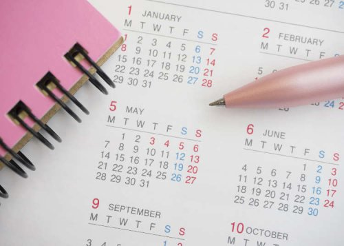 Why Is It So Crowded?! What Days to Avoid in Japan in 2021