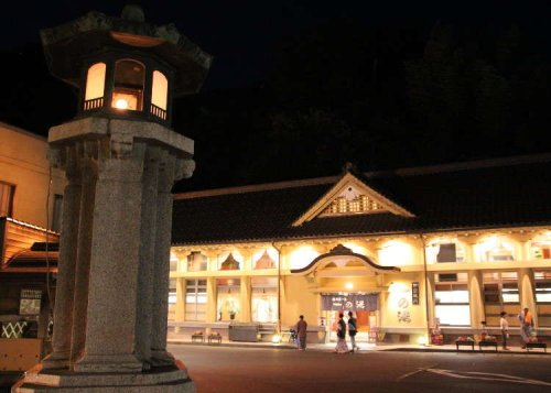 Visiting Kinosaki Onsen: 3 Popular Hot Springs In Japan's Hidden Spa Town (+Ryokan Guide)