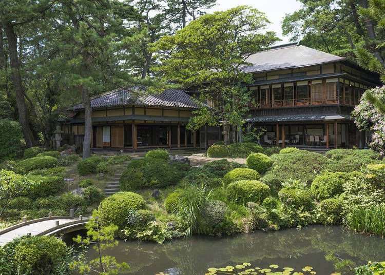 20 Fun Things to Do in Yamagata - Places to Go, Local Food & Sightseeing Tips